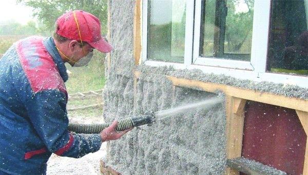 Как сделать красивые игрушки для елУтепление потолков
