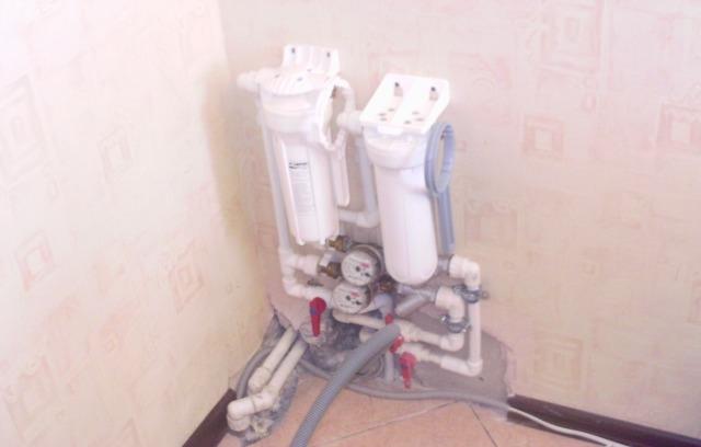 Замена электропроводки в квартире при капитальном ремонте