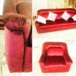 Мастерская ремонта мебели Москва